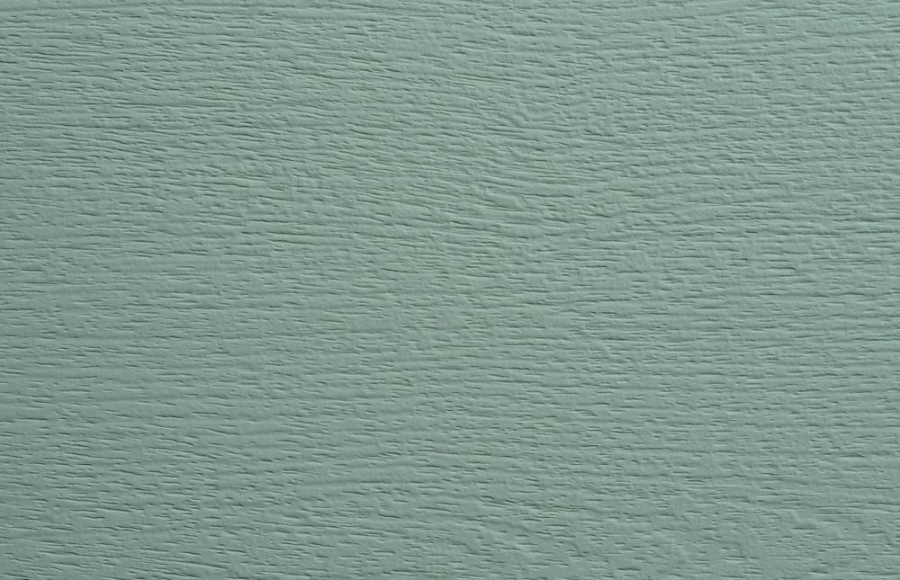 solidorcolour-chartwellgreen