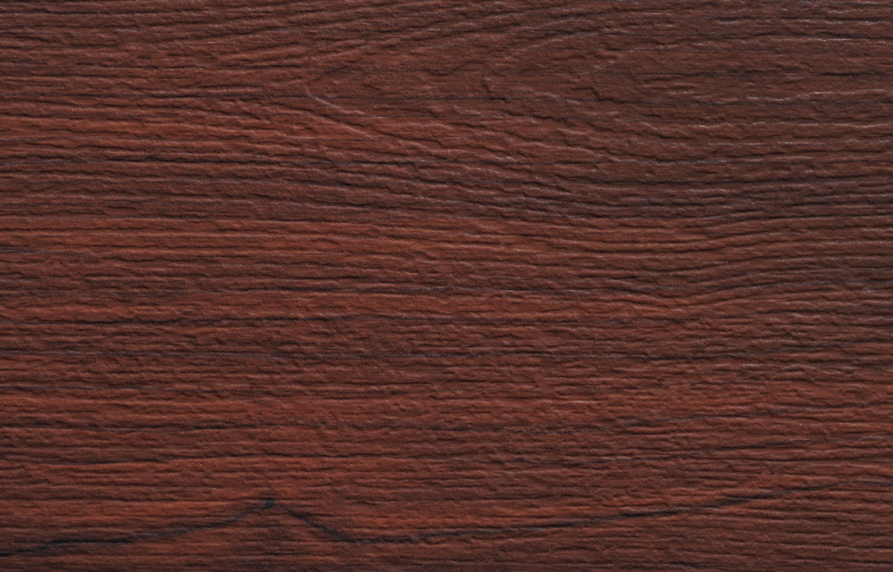 solidorcolour-rosewood