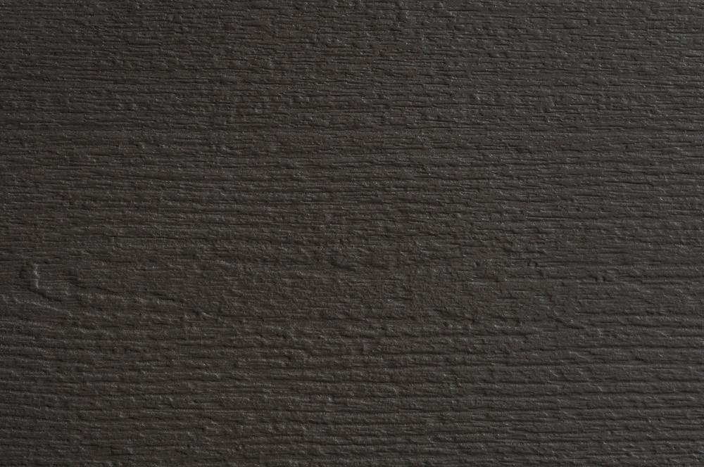 solidorcolour-schwarzbraun