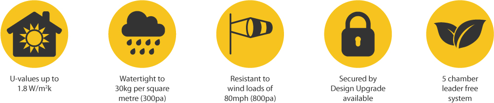 barnglass-icons-updoor