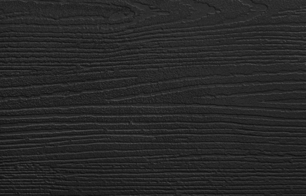 solidorcolour-black
