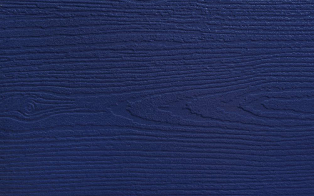 solidorcolour-blue