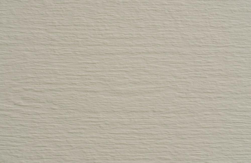solidorcolour-foiledwhite