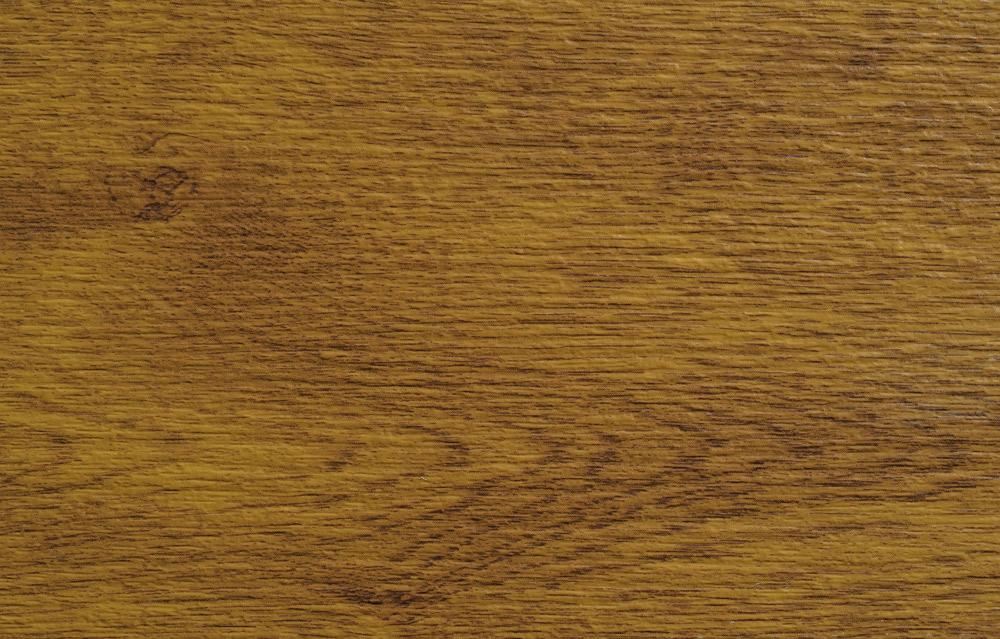 solidorcolour-goldenoak