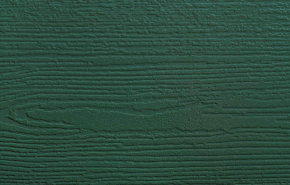 solidorcolour-green