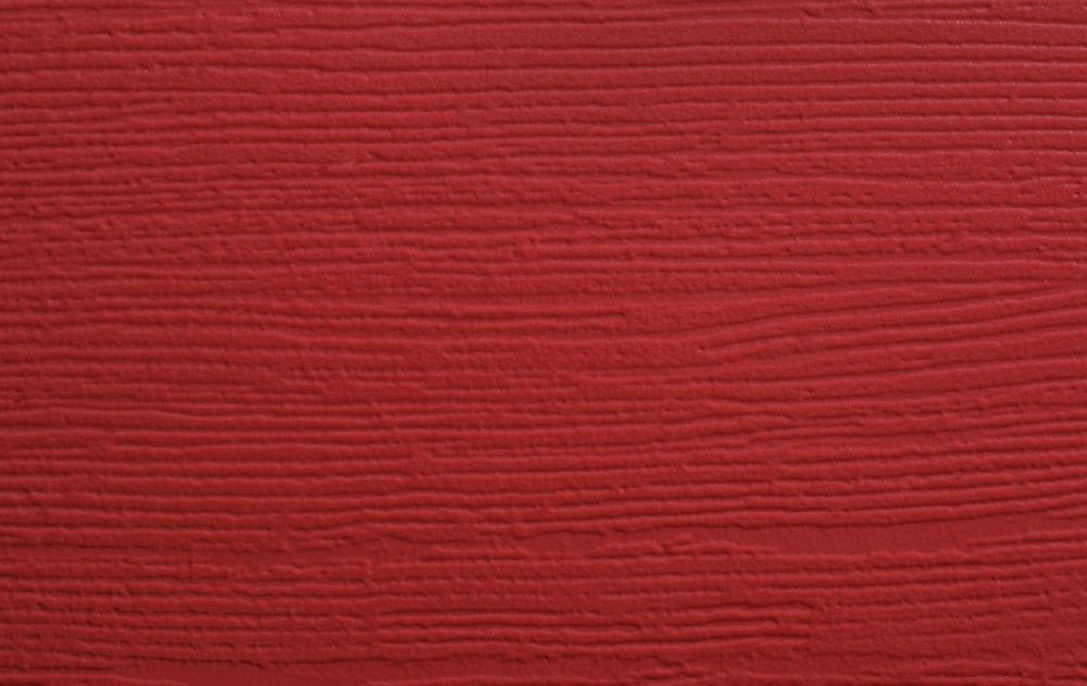 solidorcolour-red