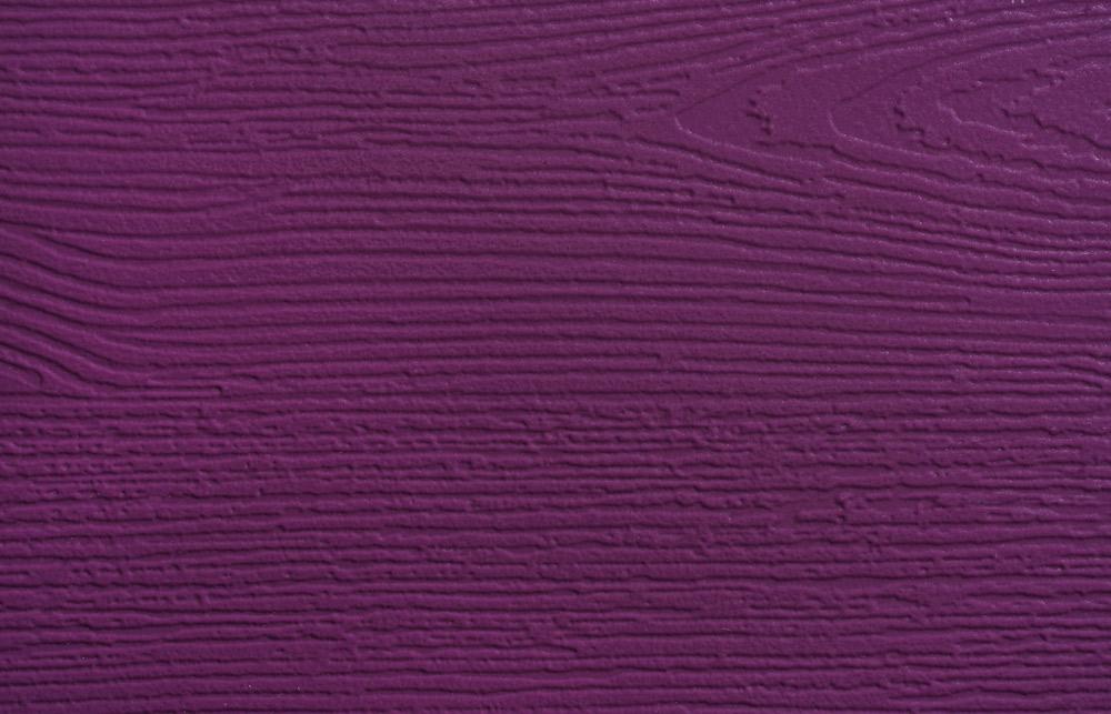 solidorcolour-richaubergine