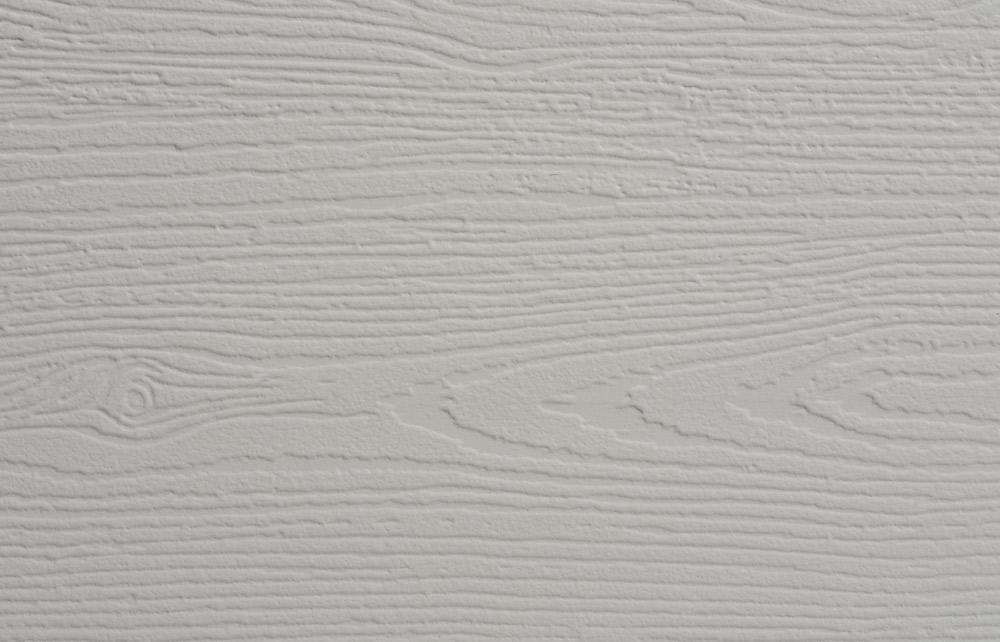 solidorcolour-white